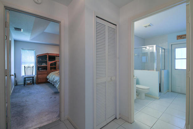 15909 75th Avenue N Real Estate Property Photo #18