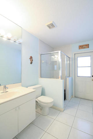 15909 75th Avenue N Real Estate Property Photo #19
