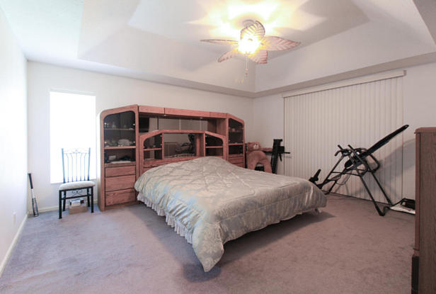 15909 75th Avenue N Real Estate Property Photo #20