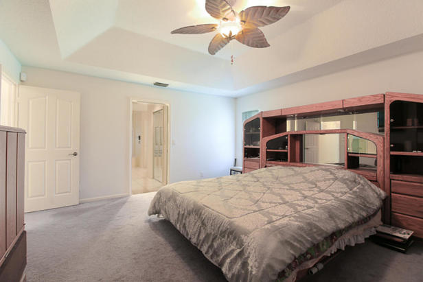 15909 75th Avenue N Real Estate Property Photo #21