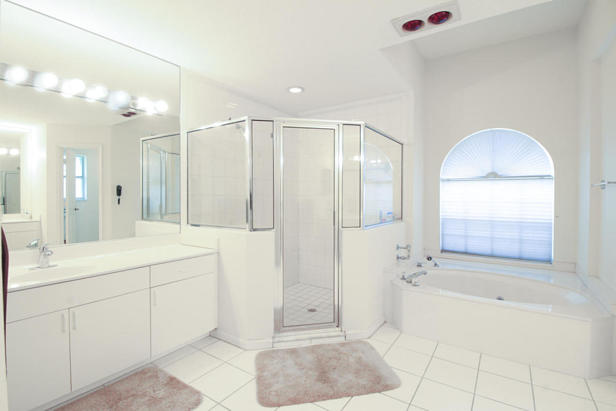 15909 75th Avenue N Real Estate Property Photo #23