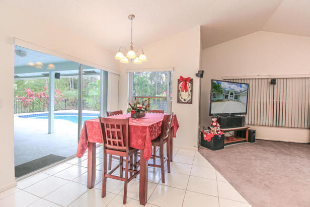 15909 75th Avenue N Real Estate Property Photo #26