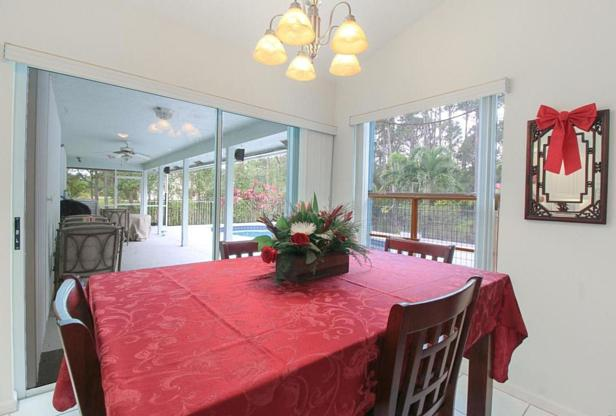 15909 75th Avenue N Real Estate Property Photo #27