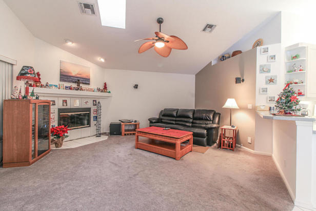15909 75th Avenue N Real Estate Property Photo #28