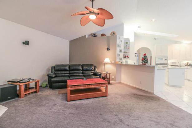 15909 75th Avenue N Real Estate Property Photo #29