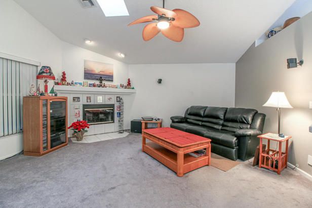 15909 75th Avenue N Real Estate Property Photo #30