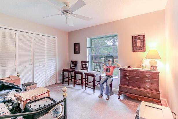 15909 75th Avenue N Real Estate Property Photo #32