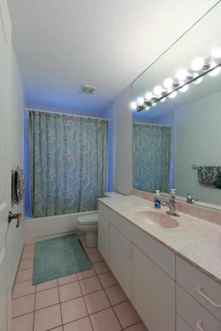 15909 75th Avenue N Real Estate Property Photo #34