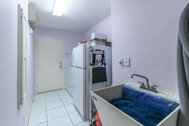 15909 75th Avenue N Real Estate Property Photo #35