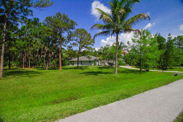 15909 75th Avenue N Real Estate Property Photo #39