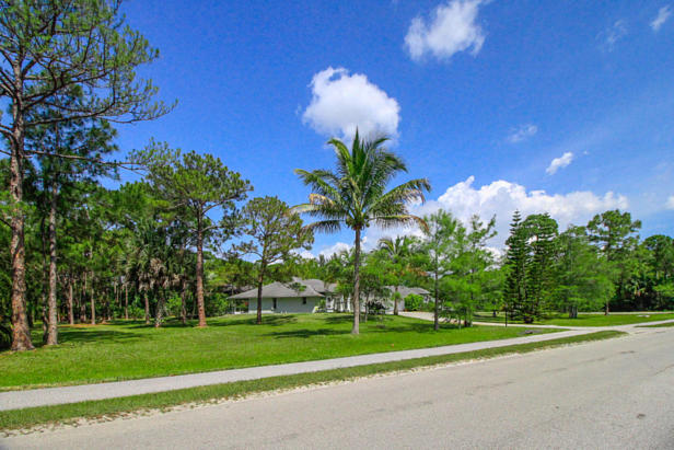 15909 75th Avenue N Real Estate Property Photo #40