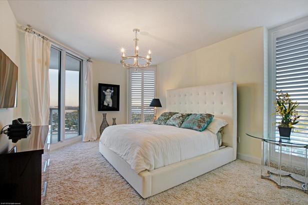 2700 N Ocean Drive #1905b Real Estate Property Photo #9