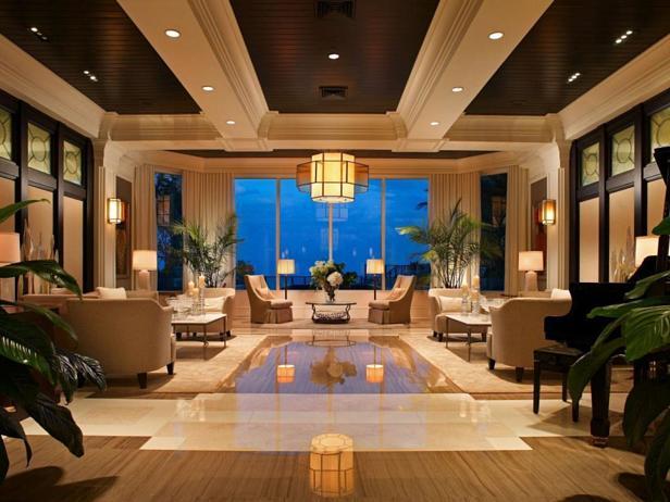 2700 N Ocean Drive #1905b Real Estate Property Photo #17