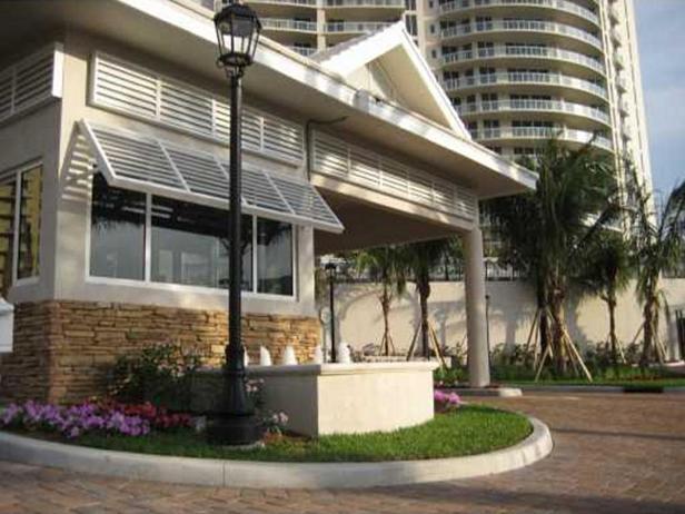 2700 N Ocean Drive #1906b Real Estate Property Photo #24