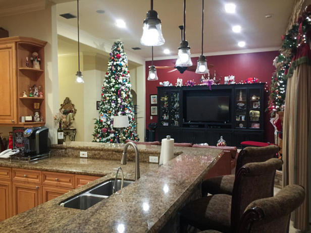 14771 64th Way N Real Estate Property Photo #7