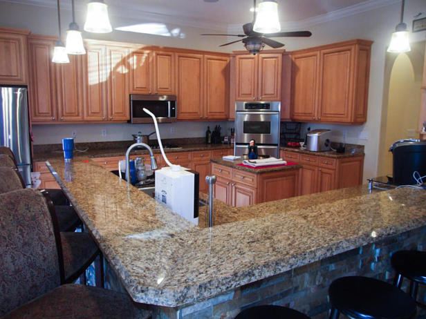 14771 64th Way N Real Estate Property Photo #8