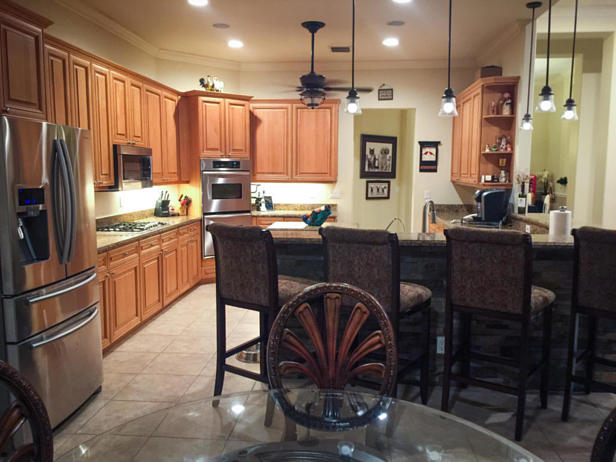 14771 64th Way N Real Estate Property Photo #9