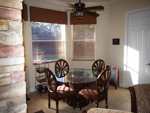 14771 64th Way N Real Estate Property Photo #10
