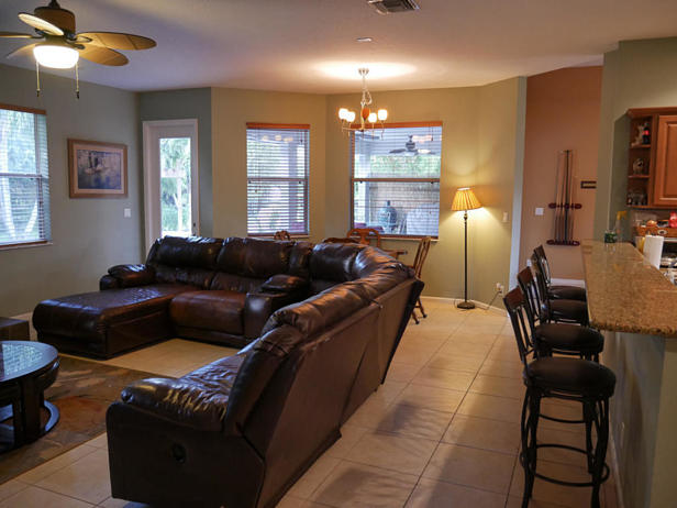 16433 73rd Terrace N Real Estate Property Photo #11