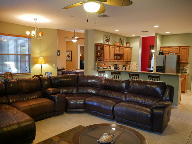 16433 73rd Terrace N Real Estate Property Photo #12