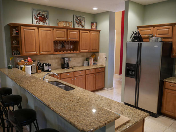 16433 73rd Terrace N Real Estate Property Photo #14