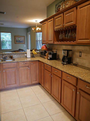 16433 73rd Terrace N Real Estate Property Photo #16