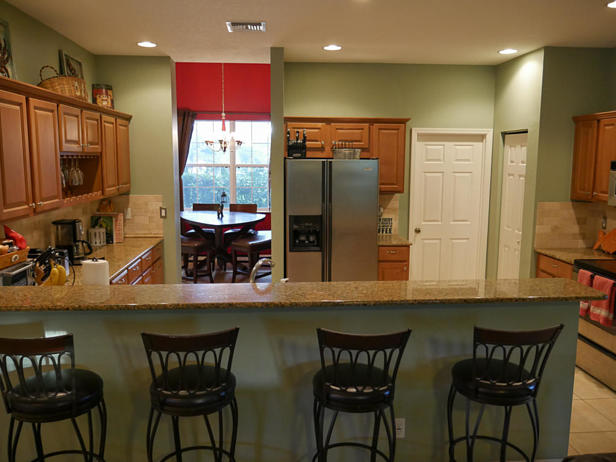 16433 73rd Terrace N Real Estate Property Photo #17