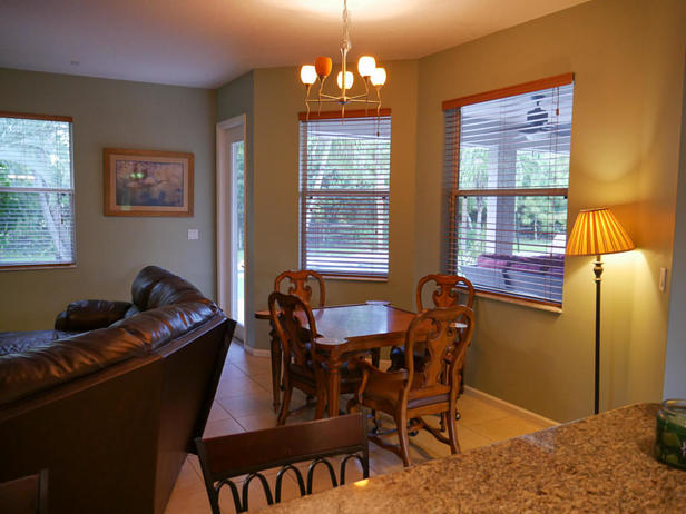 16433 73rd Terrace N Real Estate Property Photo #18