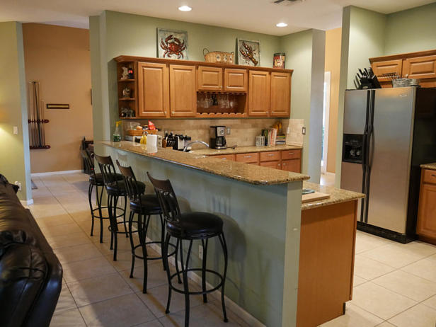 16433 73rd Terrace N Real Estate Property Photo #19