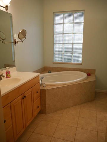 16433 73rd Terrace N Real Estate Property Photo #24