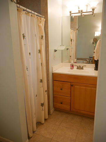 16433 73rd Terrace N Real Estate Property Photo #25