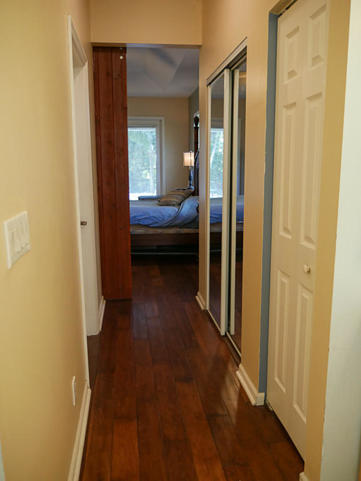 16433 73rd Terrace N Real Estate Property Photo #26