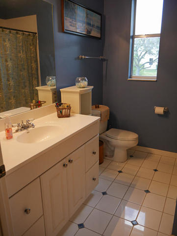 16433 73rd Terrace N Real Estate Property Photo #30