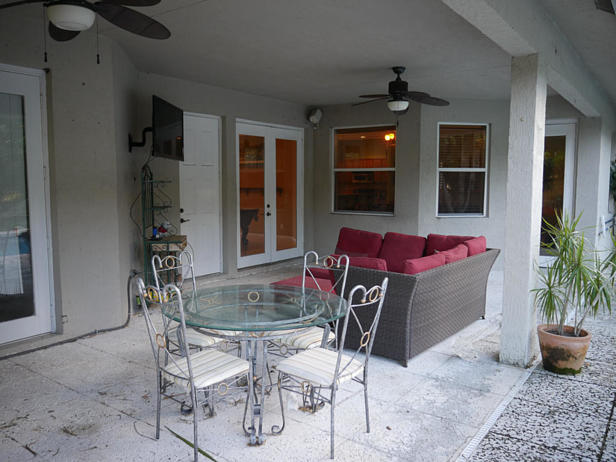 16433 73rd Terrace N Real Estate Property Photo #36