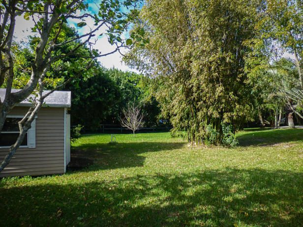 16433 73rd Terrace N Real Estate Property Photo #37