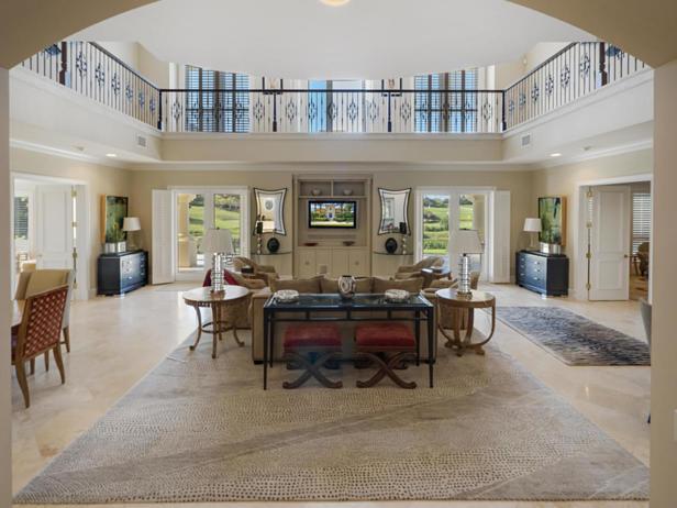 11906 Palma Drive  Real Estate Property Photo #4