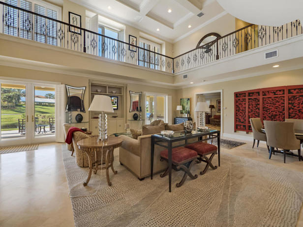 11906 Palma Drive  Real Estate Property Photo #5