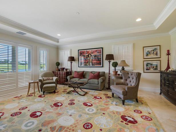 11906 Palma Drive  Real Estate Property Photo #10