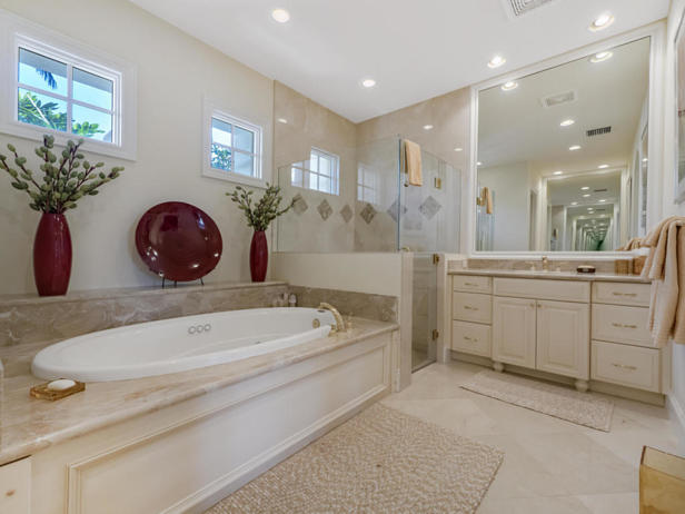 11906 Palma Drive  Real Estate Property Photo #11