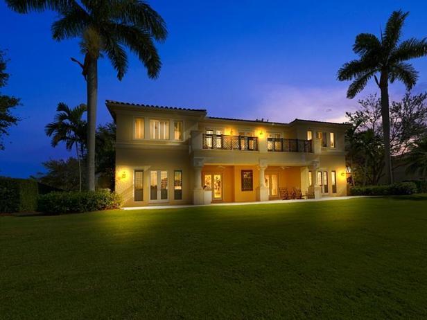 11906 Palma Drive  Real Estate Property Photo #17