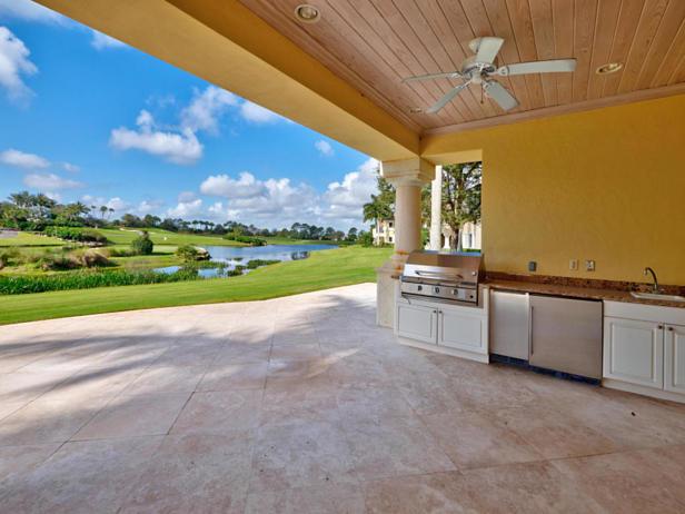 11906 Palma Drive  Real Estate Property Photo #19