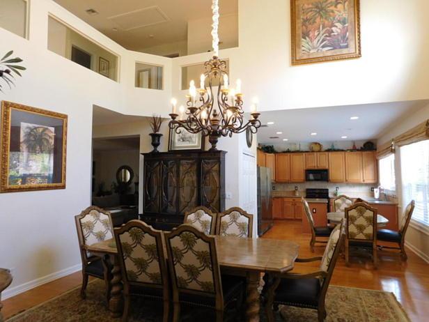 214 Lone Pine Drive  Real Estate Property Photo #4