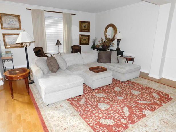 214 Lone Pine Drive  Real Estate Property Photo #5