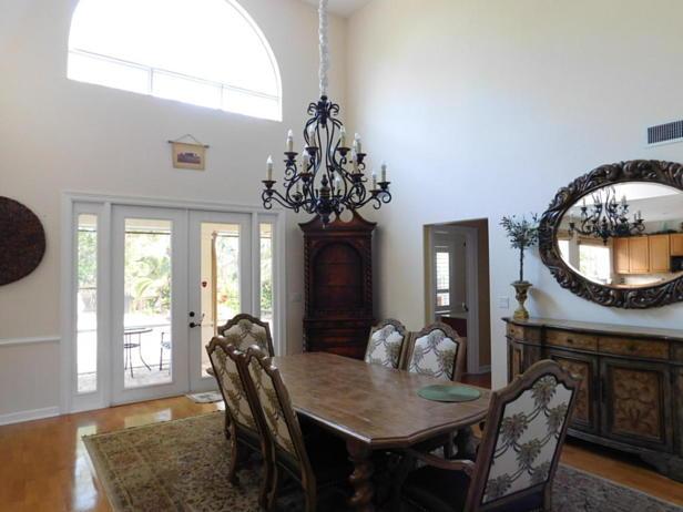 214 Lone Pine Drive  Real Estate Property Photo #6