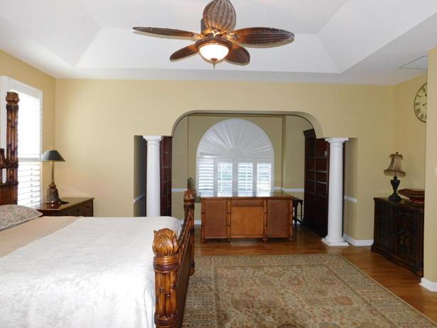 214 Lone Pine Drive  Real Estate Property Photo #9