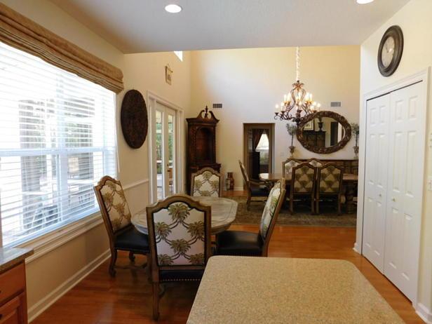 214 Lone Pine Drive  Real Estate Property Photo #14