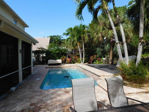 214 Lone Pine Drive  Real Estate Property Photo #16