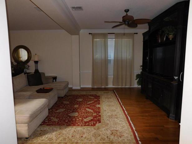 214 Lone Pine Drive  Real Estate Property Photo #19