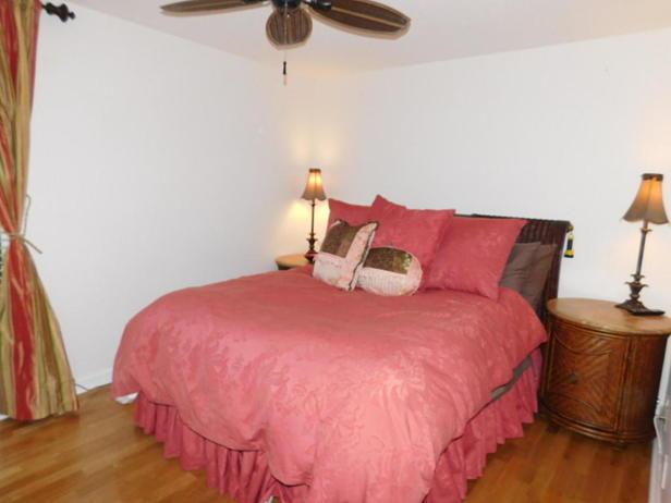 214 Lone Pine Drive  Real Estate Property Photo #22