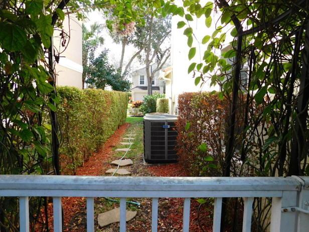 214 Lone Pine Drive  Real Estate Property Photo #24